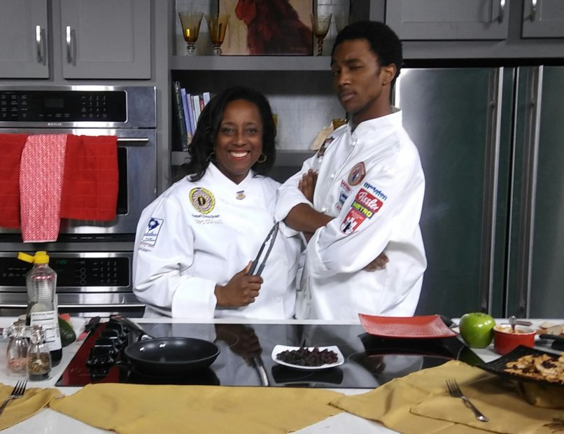 Chefkimberly1 1