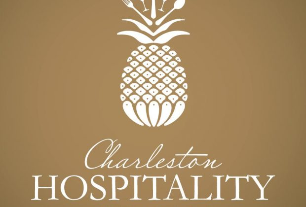 Charleston Hospitality Group Presents Over $2,000 in Donation Checks to the MUSC Hollings Cancer Center
