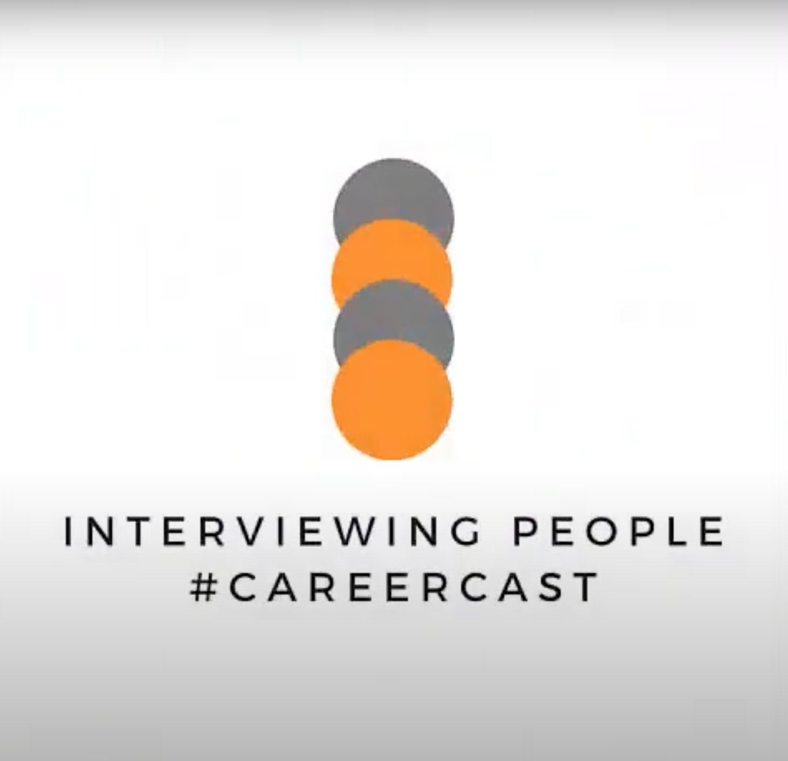 Episode 12 – Kelli McKinley, Charleston Hospitality Group – Interviewing People Careercast