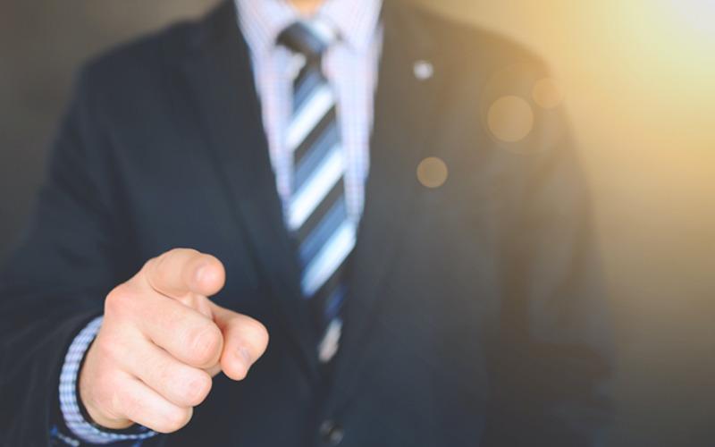 New CEOs: 5 Common Impulses